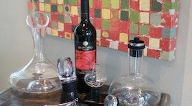 blog winetracker co