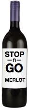 stop-n-go-merlot