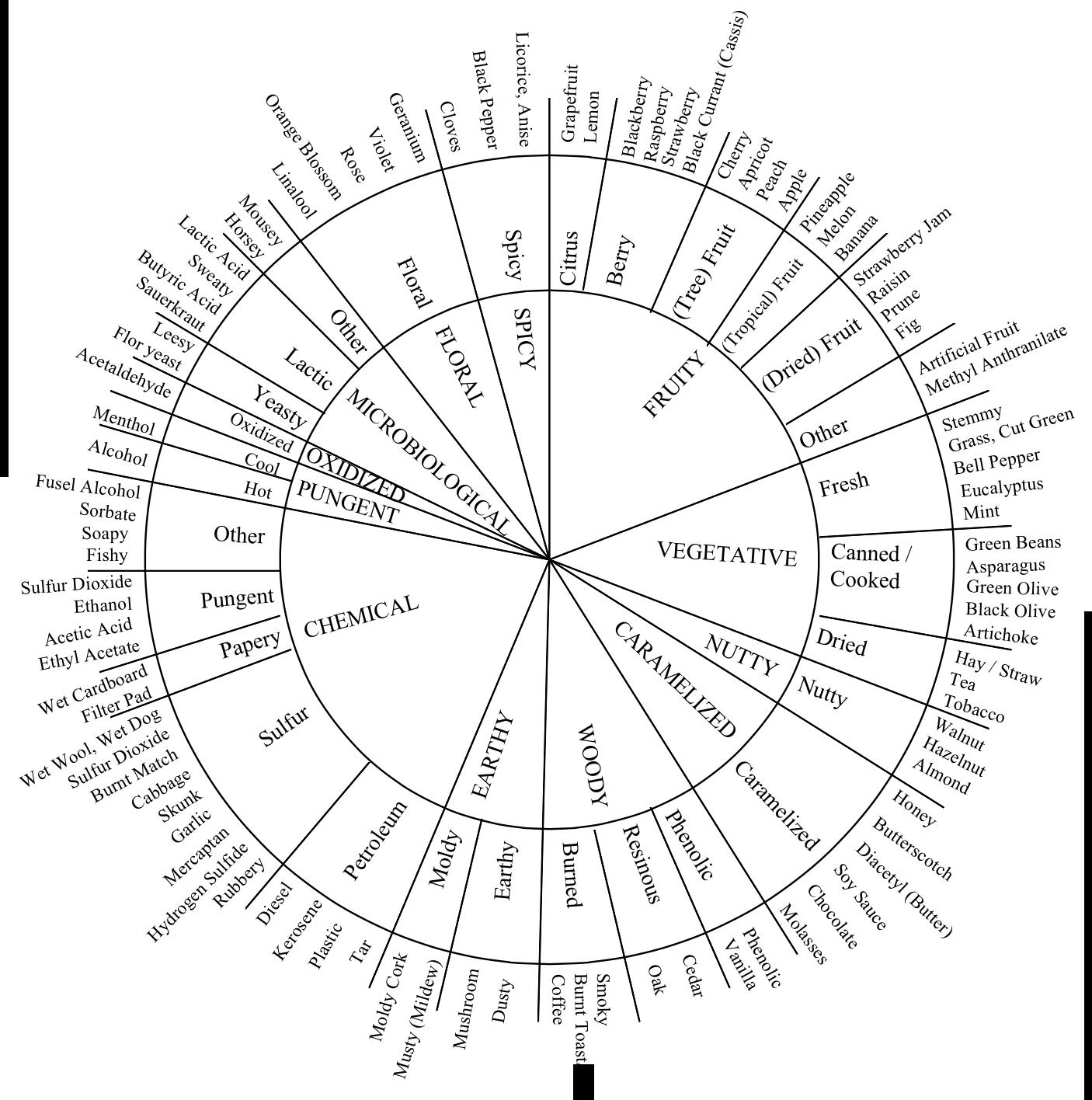 wine-tasting-wheel